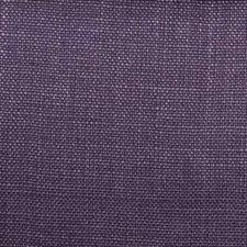 Purple Decorator Fabric by Duralee