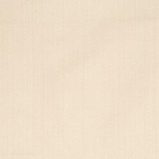 Champagne Herringbone Decorator Fabric by Fabricut