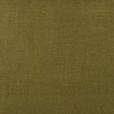 Avocado Solid Decorator Fabric by Duralee