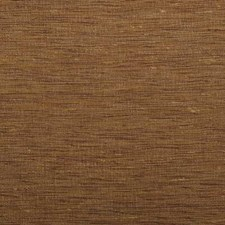 Bronze Decorator Fabric by Duralee