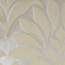 Sand Leaf Decorator Fabric by Duralee