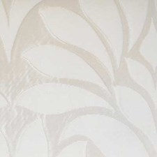 Bone Leaf Decorator Fabric by Duralee