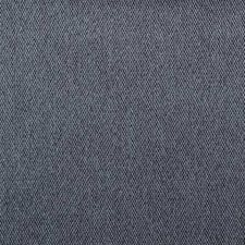Dusk Faux Leather Decorator Fabric by Duralee