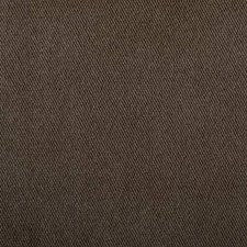 Bark Faux Leather Decorator Fabric by Duralee