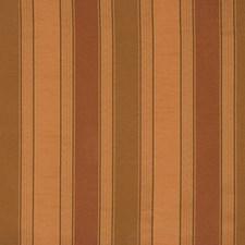 Earth Stripes Decorator Fabric by Fabricut