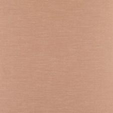 Rosedust Faux Silk Decorator Fabric by Duralee