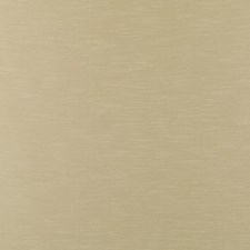 Jute Faux Silk Decorator Fabric by Duralee