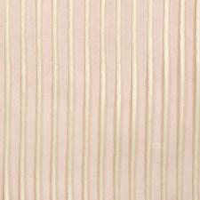 Petal Stripes Decorator Fabric by Fabricut