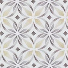 Jonquil Diamond Decorator Fabric by Duralee