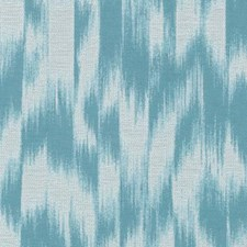 Aegean Decorator Fabric by Duralee