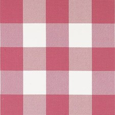 Raspberry Decorator Fabric by Duralee