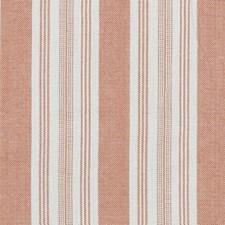 Spice Stripe Decorator Fabric by Duralee