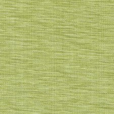 Kiwi Strie Decorator Fabric by Duralee