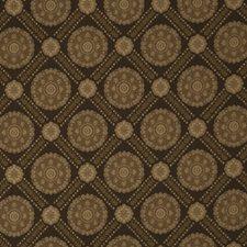 Earth Damask Decorator Fabric by Fabricut