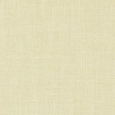 Buttercup Herringbone Decorator Fabric by Duralee