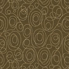 Shadow Contemporary Decorator Fabric by Kravet