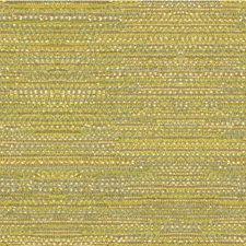 Beach Glass Stripes Decorator Fabric by Kravet