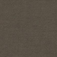 329128 36274 103 Chocolate by Robert Allen