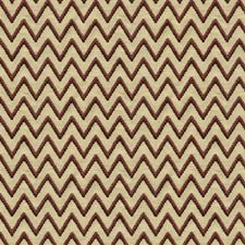 Rioja Contemporary Decorator Fabric by Kravet