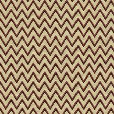 Rioja Modern Decorator Fabric by Kravet
