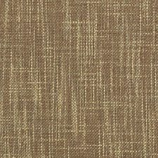 329210 36246 63 Brass by Robert Allen