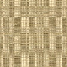Moonstone Solids Decorator Fabric by Kravet