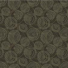 Shadow Modern Decorator Fabric by Kravet