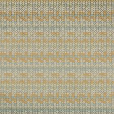 Skylight Geometric Decorator Fabric by Kravet
