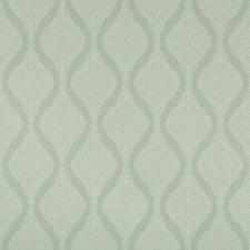 Sea Green Modern Decorator Fabric by Kravet