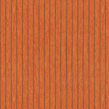 Clementine Herringbone Decorator Fabric by Kravet