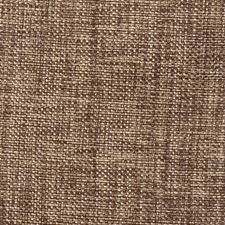 Praline Solid Decorator Fabric by Fabricut