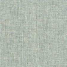 Surf Solid Decorator Fabric by Fabricut
