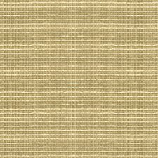 Beige Ottoman Decorator Fabric by Kravet