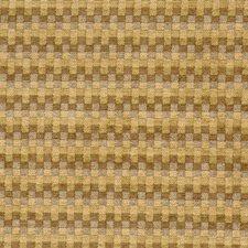 Limestone Check Decorator Fabric by Fabricut