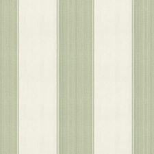 Pear Stripes Decorator Fabric by Kravet