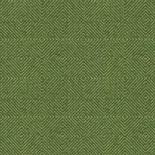 Green Diamond Decorator Fabric by Kravet