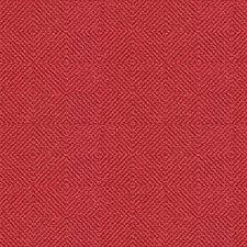 Pink Diamond Decorator Fabric by Kravet