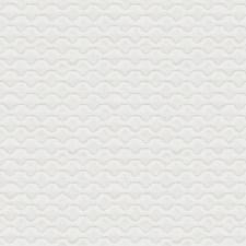 Ivory Diamond Decorator Fabric by Kravet