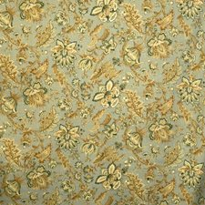 Surf Floral Decorator Fabric by Fabricut