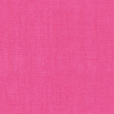 Hotpink Solids Decorator Fabric by Kravet