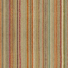 Canyon Texture Decorator Fabric by Kravet