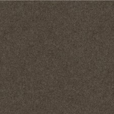 Brown/Grey Solids Decorator Fabric by Kravet
