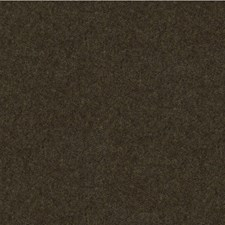 Brown/Black Solids Decorator Fabric by Kravet