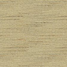 Beige/Brown/Grey Solids Decorator Fabric by Kravet