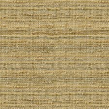 Beige/Brown/Grey Texture Decorator Fabric by Kravet