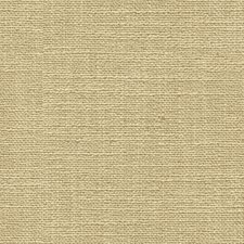 Wheat Solid Decorator Fabric by Kravet