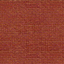 Beige/Purple/Rust Texture Decorator Fabric by Kravet