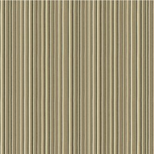 Grey/Charcoal/Beige Texture Decorator Fabric by Kravet