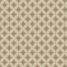 Taupe Modern Decorator Fabric by Kravet