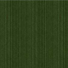 Green Stripes Decorator Fabric by Kravet